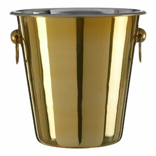 Review Selma Champagne Bucket