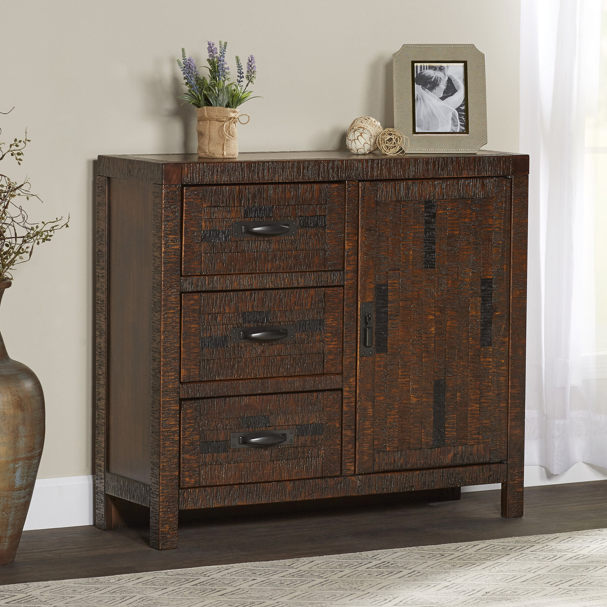 drawer cabinet index fixtures d cfm silver w in buffet elegant paint h drawers antique lighting reflexion elite x doors
