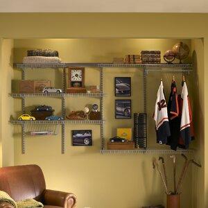 Best Dresser For Baby Room