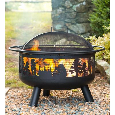 Fire Pits You Ll Love In 2019 Wayfair
