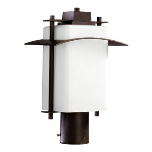 Seaview Outdoor 1-Light Lanter..