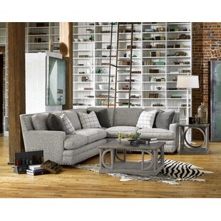 Ryans Sectional