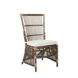 https://secure.img1-fg.wfcdn.com/im/74615258/resize-h160-w160%5Ecompr-r85/9660/96607544/lavaca-dining-chair-set-of-2.jpg