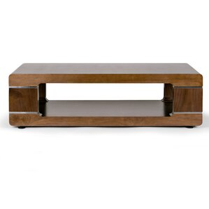 Airlie Modern Coffee Table