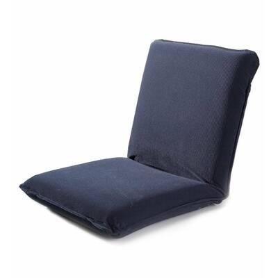 Prime Merax Convertible Cushion Five Position Gaming Mat Reviews Alphanode Cool Chair Designs And Ideas Alphanodeonline