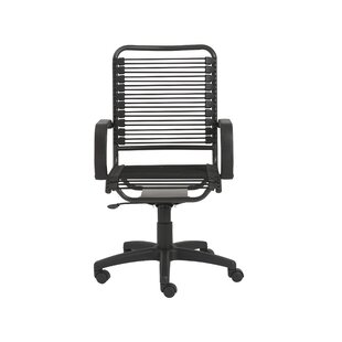 Wade Logan Tysen Bungee Desk Chair