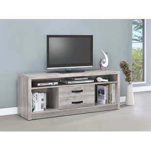 Brewster TV Stand for TVs up to 43
