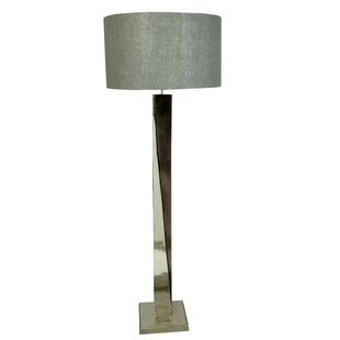 Battery Powered Floor Lamps Wayfair