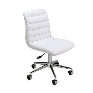 Hawthorne Task Chair by Impacterra