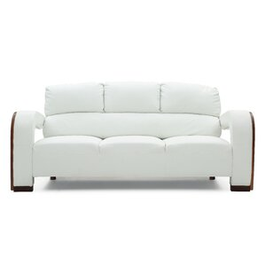 Troy Modern Sofa by Latitude Run