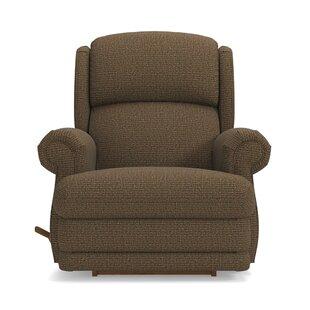 lazy boy brown leather reclining sofa elmapross de u2022 rh elmapross de