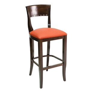 Find a FLS Series 30 Bar Stool by Florida Seating Reviews (2019) & Buyer's Guide