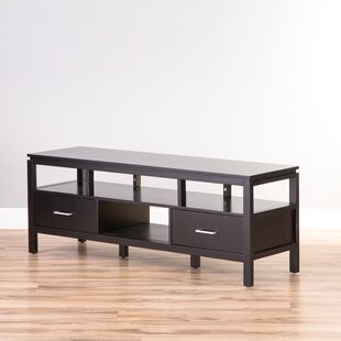Mazurek TV Stand for TVs up to 50