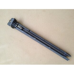 Eemax Element Cartridge SP4277