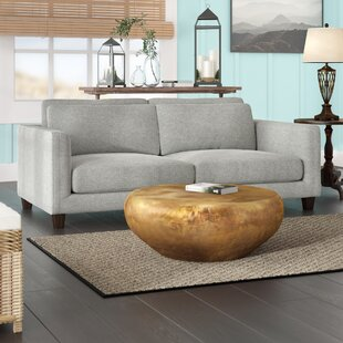 Cruise Double Cushion Sofa