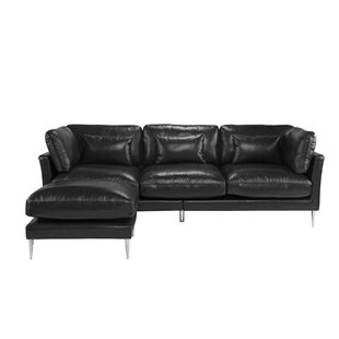 Best Reviews Essie 2 Piece Living Room Set by Williston Forge Reviews (2019) & Buyer's Guide