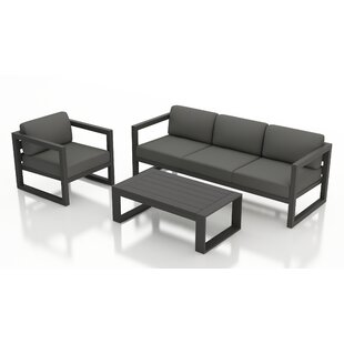 https://secure.img1-fg.wfcdn.com/im/74637580/resize-h310-w310%5Ecompr-r85/6542/65429535/remi-3-piece-sofa-seating-group-with-sunbrella-cushions.jpg