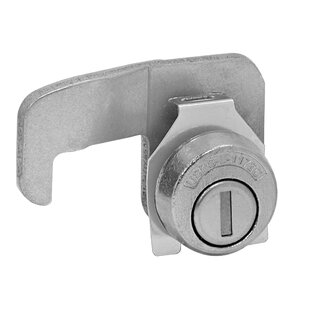 Prime Line Products Mailbox Lock By Salsbury Industries