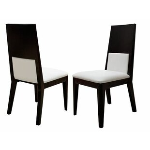 Sharelle Furnishings Pia Side Chair (Set of 2)
