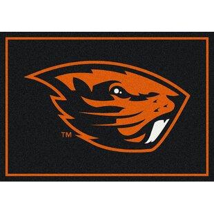 Collegiate Oregon State Beavers Doormat ByMy Team by Milliken