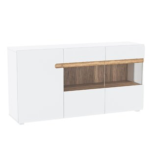 Crumpton Sideboard by Orren Ellis