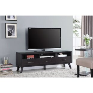 Best Reviews Doyal Incredibly TV Stand for TVs up to 50 by George Oliver Reviews (2019) & Buyer's Guide