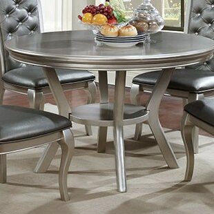 Keyon Dining Table