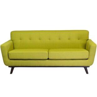 Joseph Allen Retro 3 Seater Sofa
