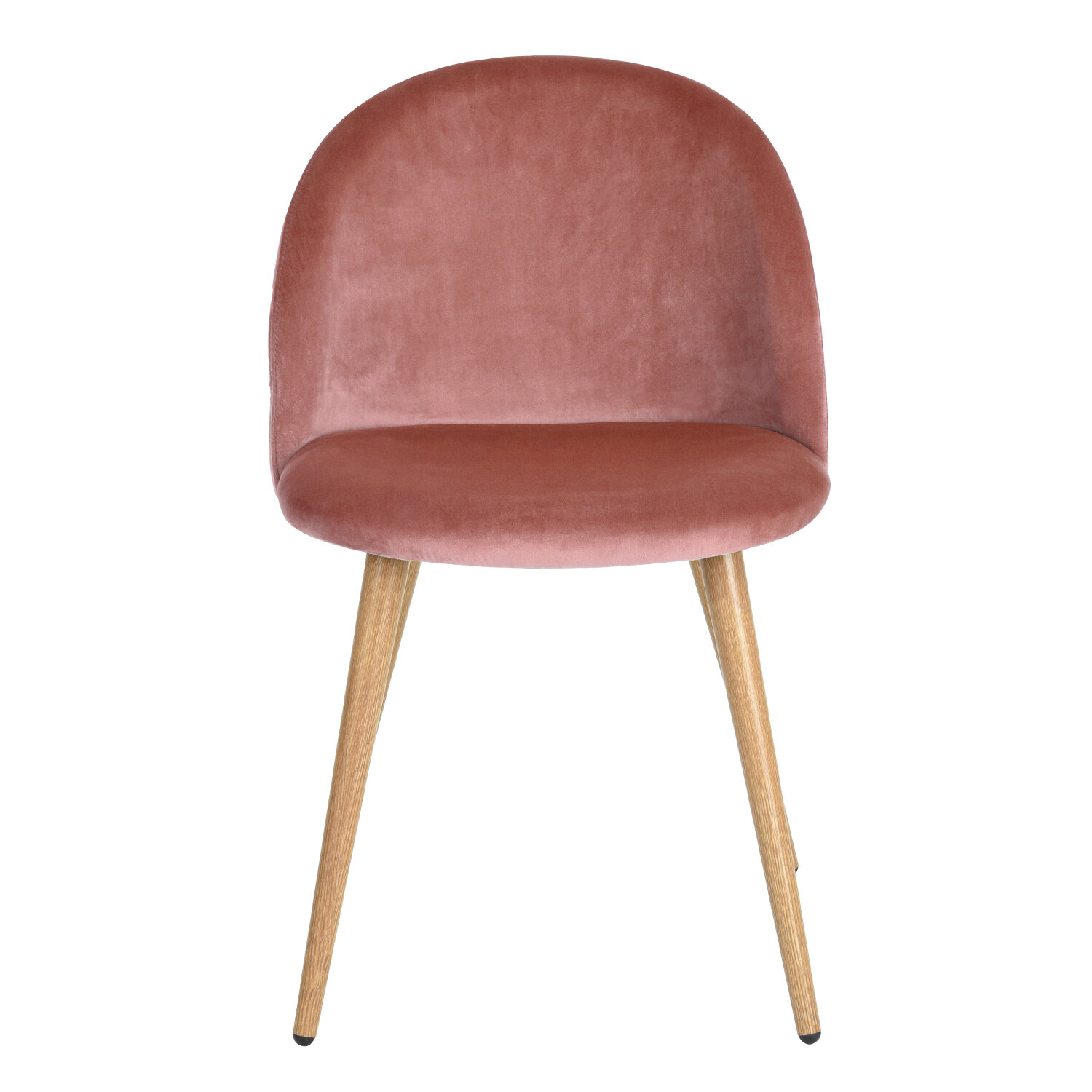 Brilliant Witherspoon Side Chair Beatyapartments Chair Design Images Beatyapartmentscom