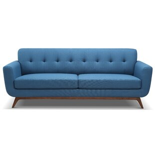 Yingling Sofa by George Oliver