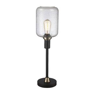 Savannah 24.5 Table Lamp