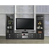 Catania Entertainment Center for TVs up to 75 by Ebern Designs