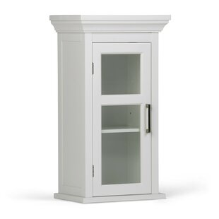Avington 38 X 68.3cm Free Standing Cabinet By Simpli Home