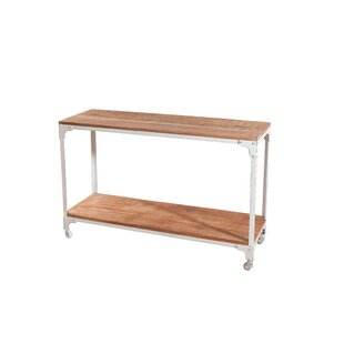 Console Table By Williston Forge