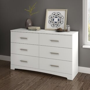 Romance 3 4 Large Chest Of Drawers