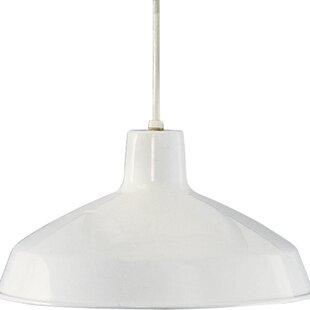 Ebern Designs Aurianna 1-L..
