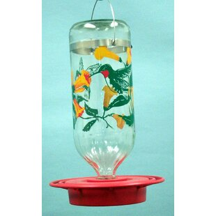 Best-1 Bulk Hummingbird Feeder