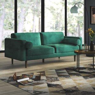 Duplantis Sofa