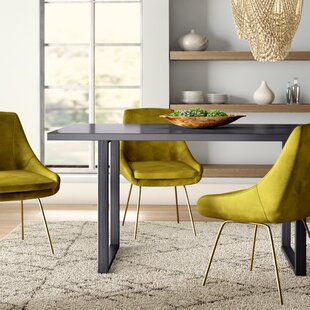 Clarette Dining Table