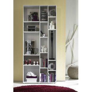 Anson Bookcase By Mercury Row