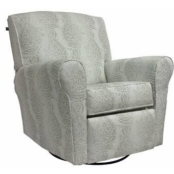 Strange Delta Children Benbridge Swivel Glider Reviews Wayfair Beatyapartments Chair Design Images Beatyapartmentscom