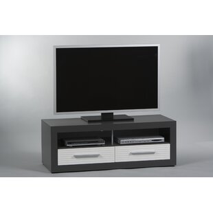 Gilmore TV Stand For TVs Up To 42