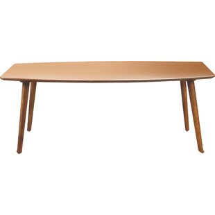 Esera Coffee Table By Natur Pur