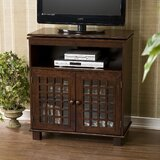 Aydin TV Stand for TVs up to 32 by Three Posts™
