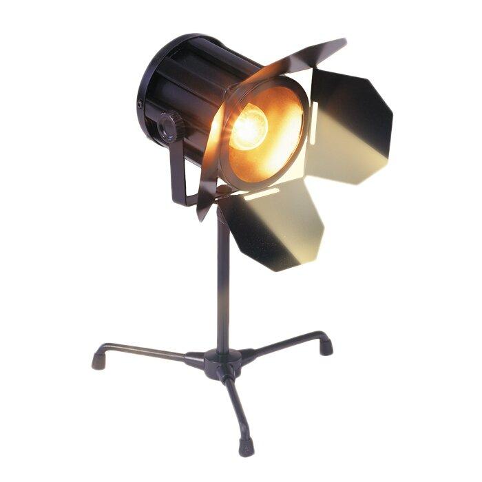 Spotlight 14 Table Lamp