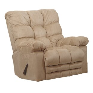 Catnapper Magnum Chaise Re..