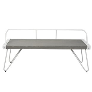Laurel Foundry Modern Farmhouse Abigale Bench