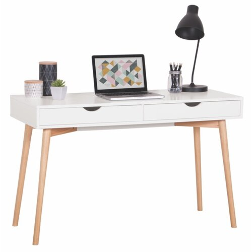 Schreibtisch Bryony | Büro > Bürotische | Norden Home