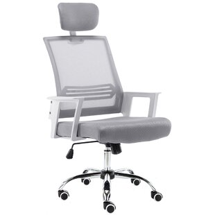 Buckland Mesh Task Chair