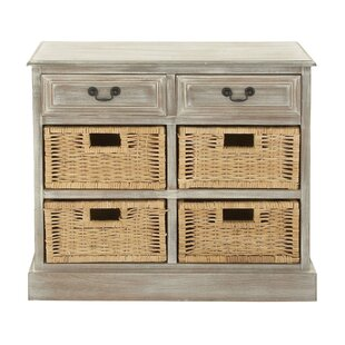 2 Drawer Accent Chest by Cole ..